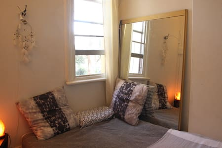 Cute Single Room in Surry Hills