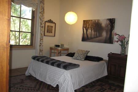 The Hiawatha Suite - San Juan Capistrano - House