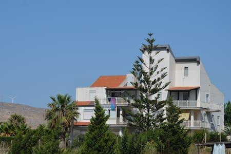 vacanze rilassanti - Province of Agrigento