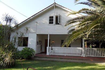 Alojar en acogedora Casa de Campo - Szoba reggelivel