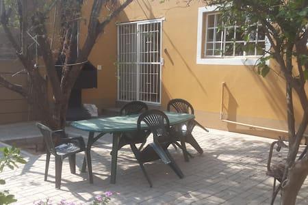 Olympia Self Catering Flat - Windhoek