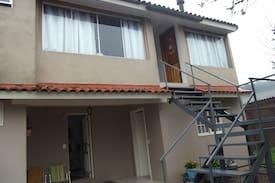 Aluguel  por temporada em Gramado