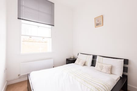 Neat room in Westminster - Pimlico - London - House
