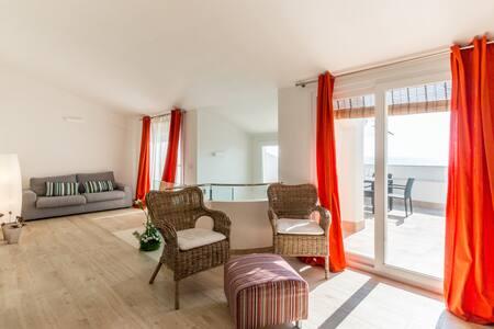 Casa Vacanze Sole e Sabbia - Scoglitti