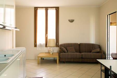 appartamento Thiene (VI) - Appartement