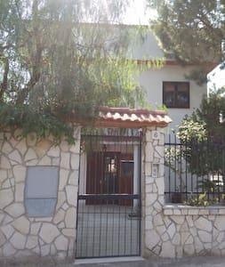 Villa Aida - FREE GARAGE/ FREE WIFI - Villa