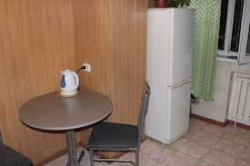 Picture of appartment. Air conditi-ing.TvWi-Fi