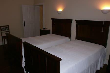 Quinta da Tapada - Suite 4 - Dom