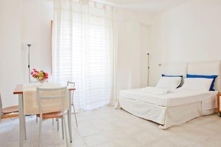 Appartamento in centro a Cagliari - Wohnung