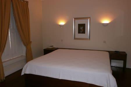 Quinta da Tapada - Suite 3 - Casa