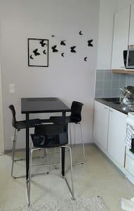 Neat apartment in Hervanta - Tampere - Apartment