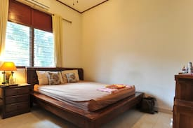 Picture of PRIVATE ROOM IN LARGE HOUSE KUTA