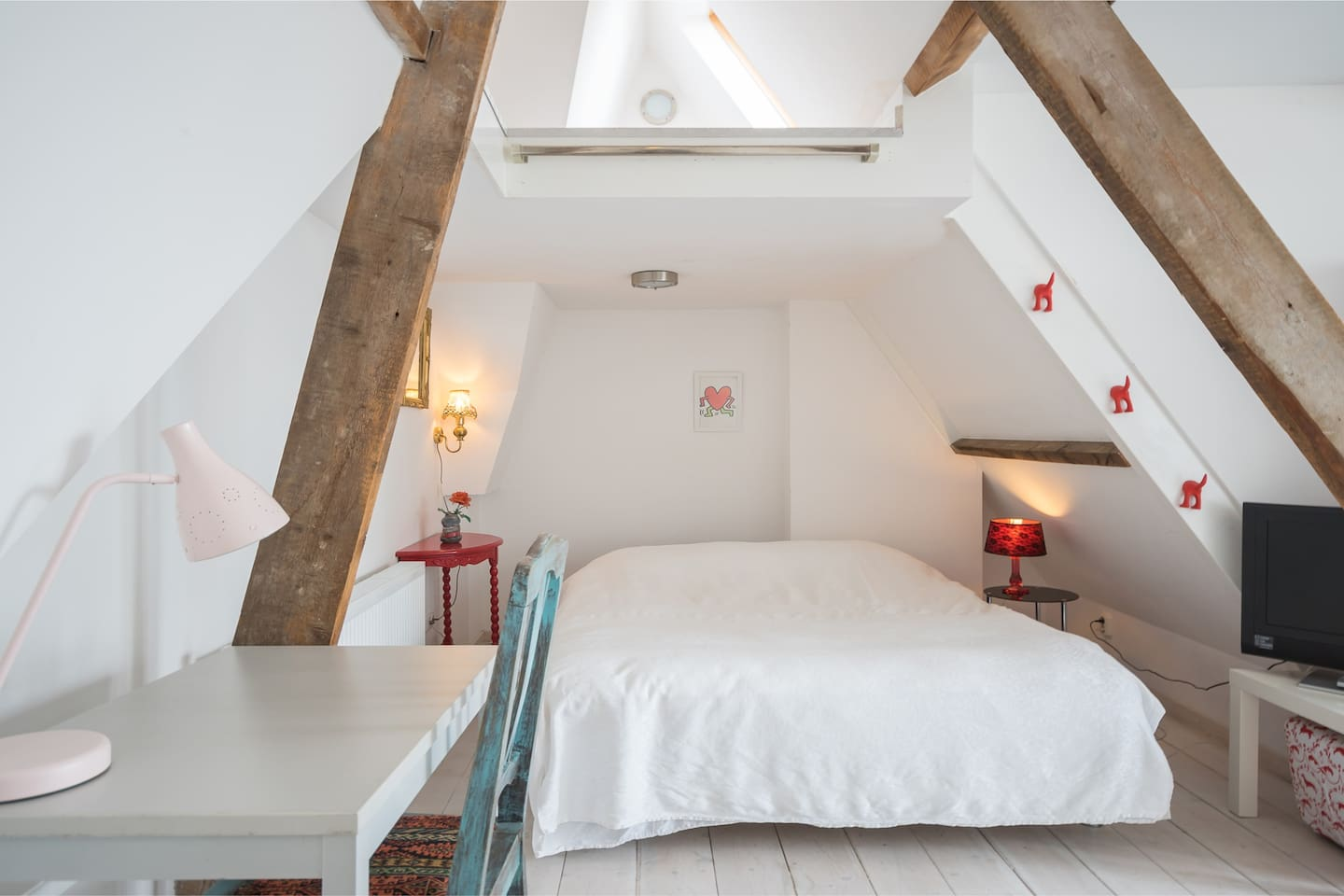 Top 20 bed en breakfasts voorburg: herbergen en b&bs   airbnb ...