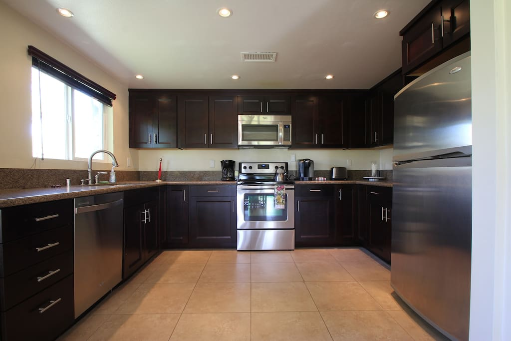 Golf Course 3 Bedroom 2 Bath Houses For Rent In Rancho Mirage