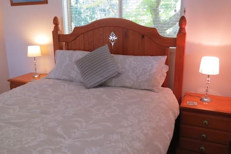 Tanglewood Cottage - Tanglewood - Bed & Breakfast
