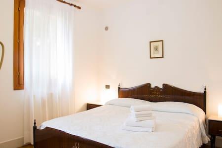 Romantic Escape in Venice? 2persons - Bed & Breakfast
