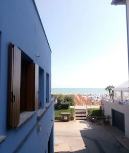 Caorle - Caorle - Apartment