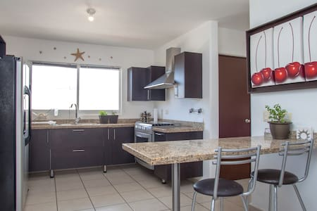 Affordable Luxury Best Deal in Cabo - Cabo San Lucas - Villa
