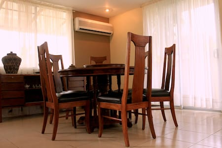 House near Tagaytay, Nuvali and EK - Sta. Rosa  - House