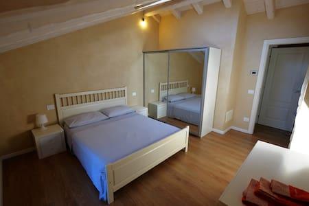 Cozy Chez house 20 min.Venice - Holiday Home - Mirano - House