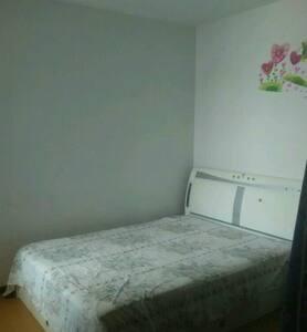 高档公寓出租 - Apartmen