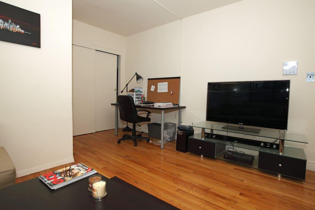 Great location in Gramercy/Flatiron