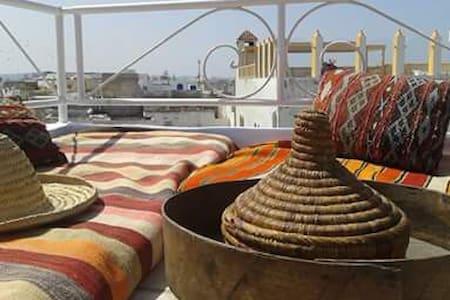 appartement-medina-terrasse