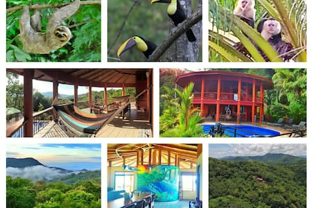 Best value in Costa Rica!