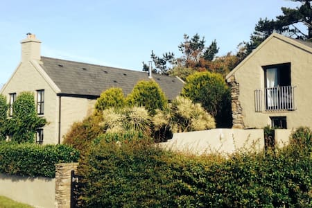 LAHARANDOTA - Cottage & Studio - Bantry - Casa