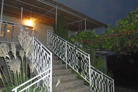 Village house - Bridji - Podgorica - House