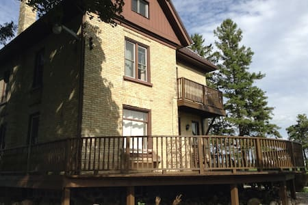 Relaxing Country Stay - Listowel