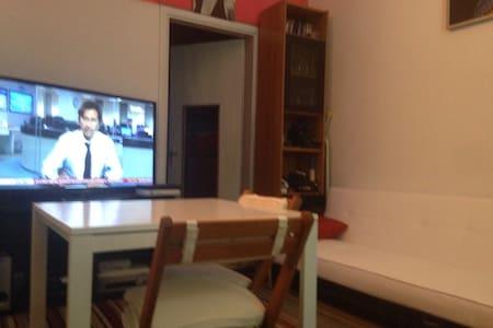 Camera matrimoniale privata Brescia