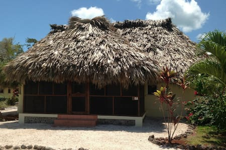 Luxurious Waterfront Casita 8A! - Other