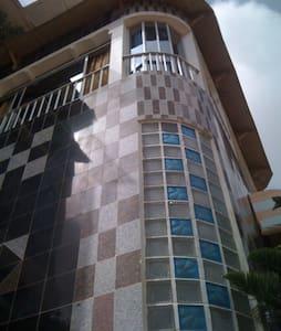 VILLA BORD DE MER - Dakar