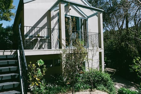 Adelaide Hills Popular 2BR Loft Apt - Stirling - Stirling