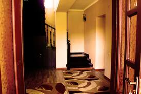 Picture of Hostel Visit Osh - Nice Hostel.