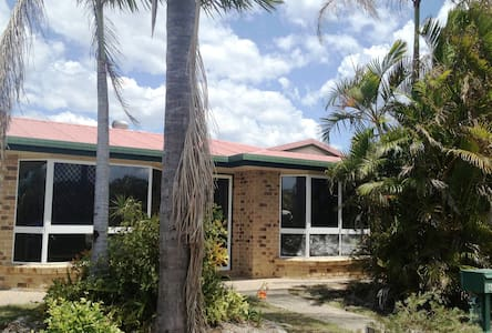 No longer available - Burpengary - Appartement
