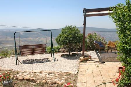 ananda hararit - hararit - Lakás