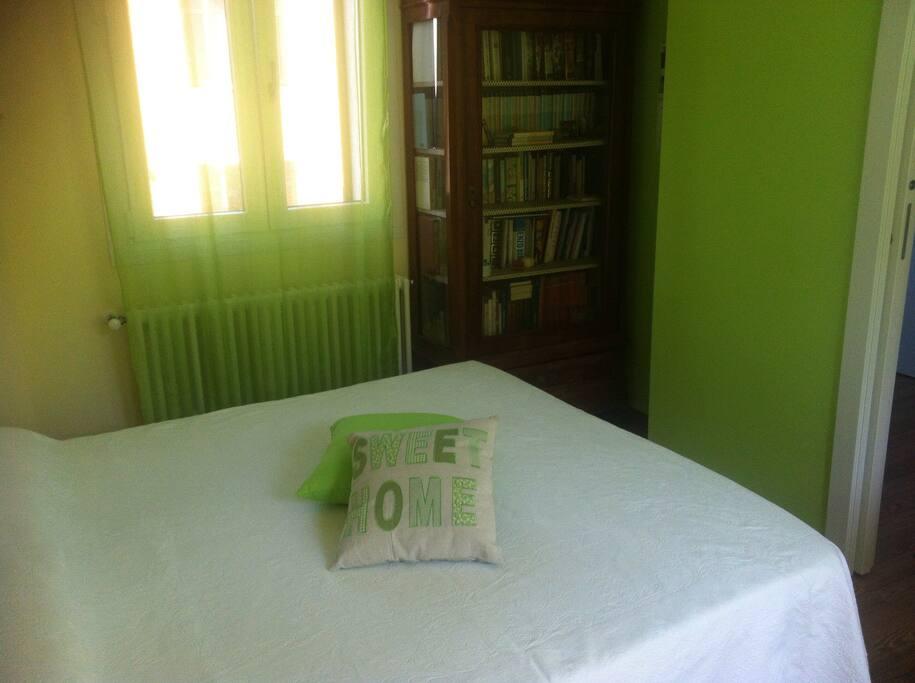 Sweet home on the lago maggiore case in affitto a verbania for Can i work in germany with carta di soggiorno