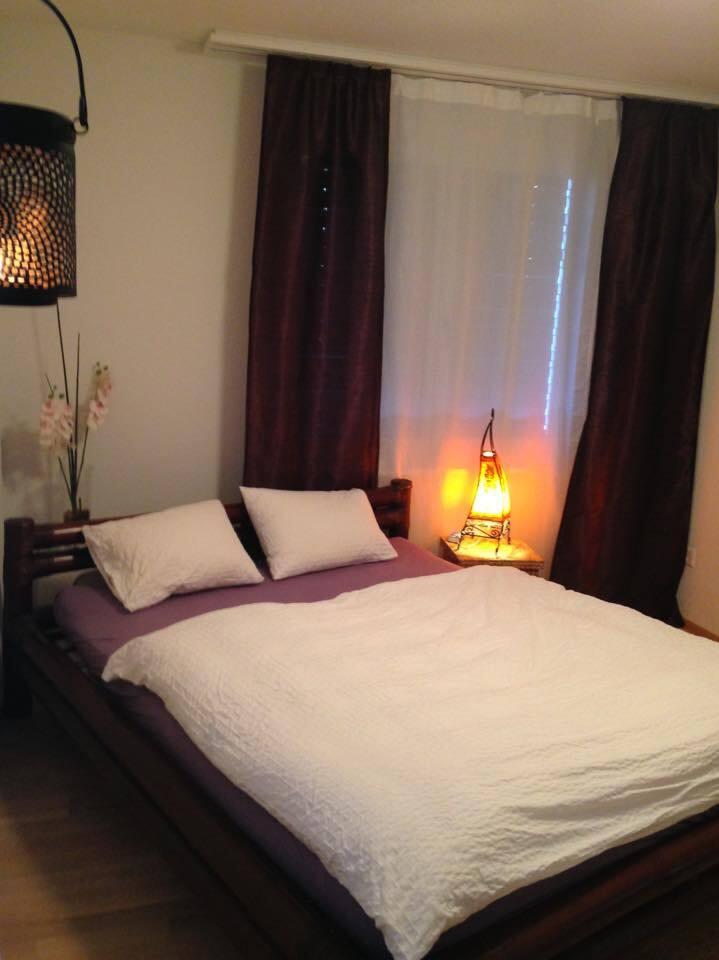 Gästezimmer /guestroom