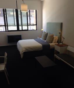 12 Decades Hotel - Standard Room