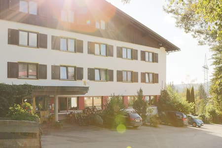 My Mountain Lodge - Reith bei Seefeld