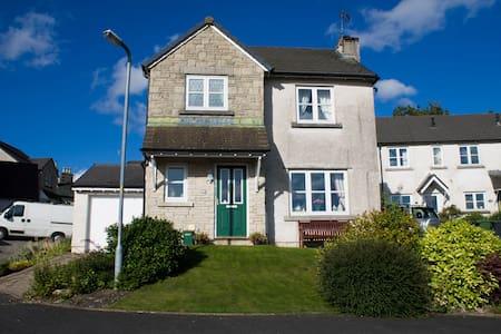 Lovely house near Lake District &M6