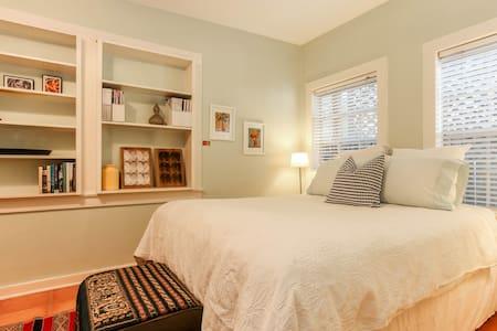 SXSW Convenient Guest House