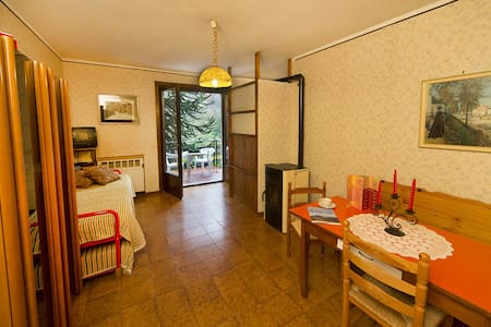 B&B IL gerlo 5 - Bed & Breakfast
