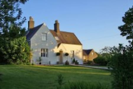 Snowdon B & B - Bed & Breakfast