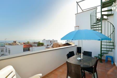 Attico Morello - Ischia - Appartamento