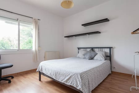 Apartamento en Playa Castelldefels - Castelldefels - Apartment
