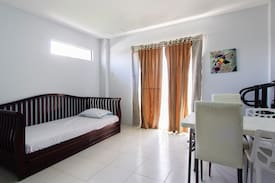 Picture of Studio Unit very close to SM Lanang