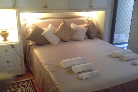 Bilocale Ninfea - Apartment